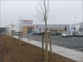Pdb OC Tesco - 2011.11.16.026
